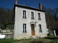 French property, houses and homes for sale in FELLETIN Creuse Limousin