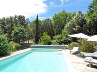 French property, houses and homes for sale inMONOBLETGard Languedoc_Roussillon