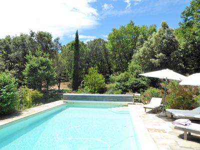 French property, houses and homes for sale in MONOBLET Gard Languedoc_Roussillon