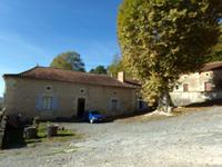 latest addition in St paul de Serre Dordogne