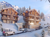 French real estate, houses and homes for sale in Courchevel 1650, Courchevel 1650, Three Valleys