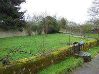French property for sale in SACIERGES ST MARTIN, Indre - €36,000 - photo 10
