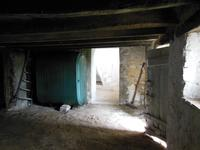 French property for sale in SACIERGES ST MARTIN, Indre - €36,000 - photo 9