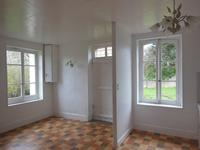 French property for sale in SACIERGES ST MARTIN, Indre - €36,000 - photo 3
