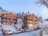 French ski chalets, properties in Courchevel 1650, Courchevel 1650, Three Valleys