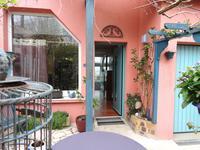 maison à vendre à CLAMART, Hauts_de_Seine, Ile_de_France, avec Leggett Immobilier