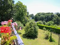 French property for sale in PONT AVEN, Finistere photo 1