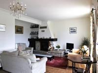 French property for sale in PONT AVEN, Finistere photo 5