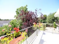 French property for sale in PONT AVEN, Finistere photo 2