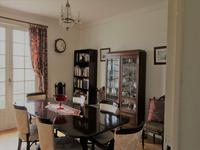 French property for sale in PONT AVEN, Finistere photo 6