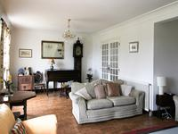 French property for sale in PONT AVEN, Finistere photo 3