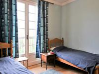French property for sale in PONT AVEN, Finistere photo 4