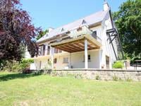 French property for sale in PONT AVEN, Finistere photo 9