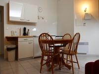 French property for sale in PONT AVEN, Finistere photo 8