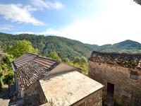 French property, houses and homes for sale inMALBOSCArdeche Rhone Alps