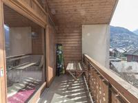 French property for sale in MORZINE, Haute Savoie - €279,000 - photo 10