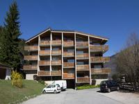 French property for sale in MORZINE, Haute Savoie - €279,000 - photo 1