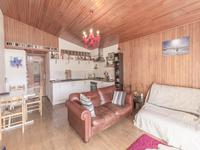 French property for sale in MORZINE, Haute Savoie - €279,000 - photo 5