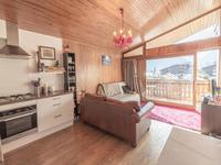French property for sale in MORZINE, Haute Savoie - €279,000 - photo 6