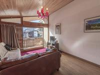 French property for sale in MORZINE, Haute Savoie - €279,000 - photo 3