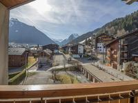 French property for sale in MORZINE, Haute Savoie - €279,000 - photo 2