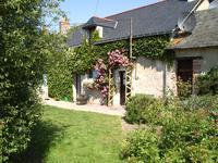 maison à vendre à MOULIHERNE, Maine_et_Loire, Pays_de_la_Loire, avec Leggett Immobilier
