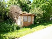 French property for sale in GENOUILLE, Vienne - €51,000 - photo 6