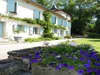 French property, houses and homes for sale inCastres Tarn Midi_Pyrenees
