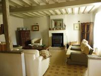 French property for sale in Pervencheres, Orne - €169,000 - photo 2