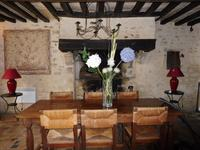 French property for sale in Pervencheres, Orne - €169,000 - photo 5