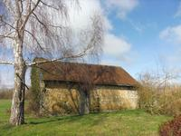 French property for sale in Pervencheres, Orne - €169,000 - photo 10