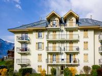 French property for sale in SAINT GERVAIS LES BAINS, Haute Savoie - €325,000 - photo 10