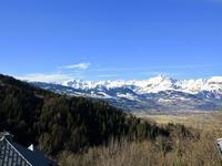 French property for sale in SAINT GERVAIS LES BAINS, Haute Savoie - €325,000 - photo 9