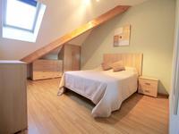 French property for sale in SAINT GERVAIS LES BAINS, Haute Savoie - €325,000 - photo 6
