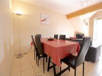 French property for sale in SAINT GERVAIS LES BAINS, Haute Savoie - €325,000 - photo 3