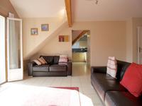 French property for sale in SAINT GERVAIS LES BAINS, Haute Savoie - €325,000 - photo 2