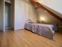 French property for sale in SAINT GERVAIS LES BAINS, Haute Savoie - €325,000 - photo 7