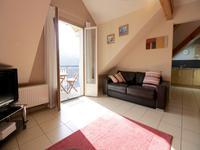 French property for sale in SAINT GERVAIS LES BAINS, Haute Savoie - €325,000 - photo 1