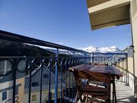 French property for sale in SAINT GERVAIS LES BAINS, Haute Savoie - €325,000 - photo 4