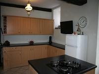 French property for sale in GER, Manche - €152,000 - photo 4