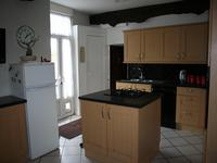 French property for sale in GER, Manche - €152,000 - photo 5