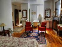 maison à vendre à SOMMIERES, Gard, Languedoc_Roussillon, avec Leggett Immobilier