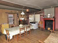 Maison à vendre à MASSIGNAC en Charente - photo 1