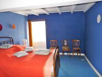 Maison à vendre à MASSIGNAC en Charente - photo 4