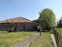Maison à vendre à MASSIGNAC en Charente - photo 7