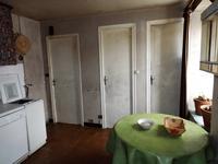 Maison à vendre à MASSIGNAC en Charente - photo 5