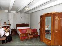 Maison à vendre à MASSIGNAC en Charente - photo 3