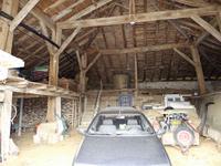 Maison à vendre à MASSIGNAC en Charente - photo 9