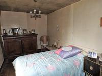 Maison à vendre à MASSIGNAC en Charente - photo 6