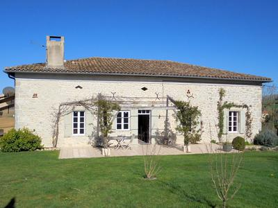 French property, houses and homes for sale in BEAUGAS Lot_et_Garonne Aquitaine
